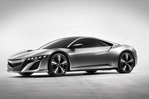 acura nsx wallpapers hd A1