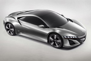 acura nsx wallpapers hd A4