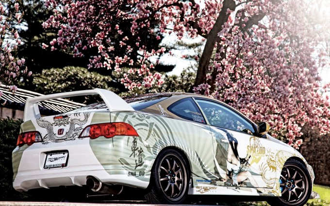 acura rsx type s for sale