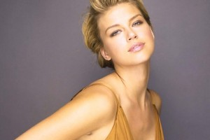 adrianne palicki wallpapers hd A3
