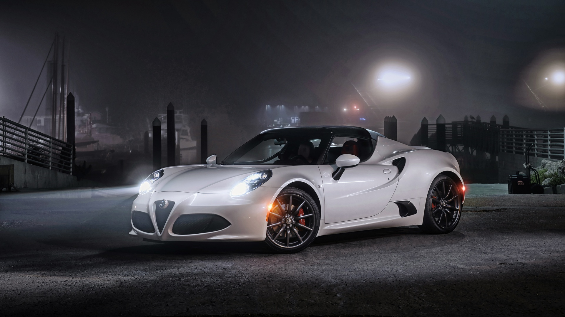 06 additionally File Alfa Romeo 4C argento moreover Watch together with 2016 Alfa Romeo 4C Spider Grey 3 1920x1200 further Alfa 4C Indoor Car Cover  6890. on alfa romeo 4c white
