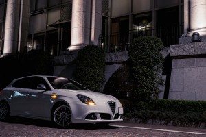 alfa romeo giulietta wallpaper desktop