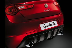 alfa romeo giulietta wallpaper red