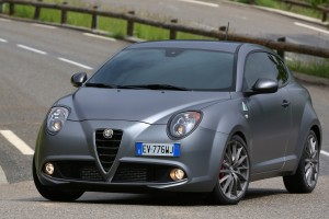 alfa romeo mito wallpaper ride