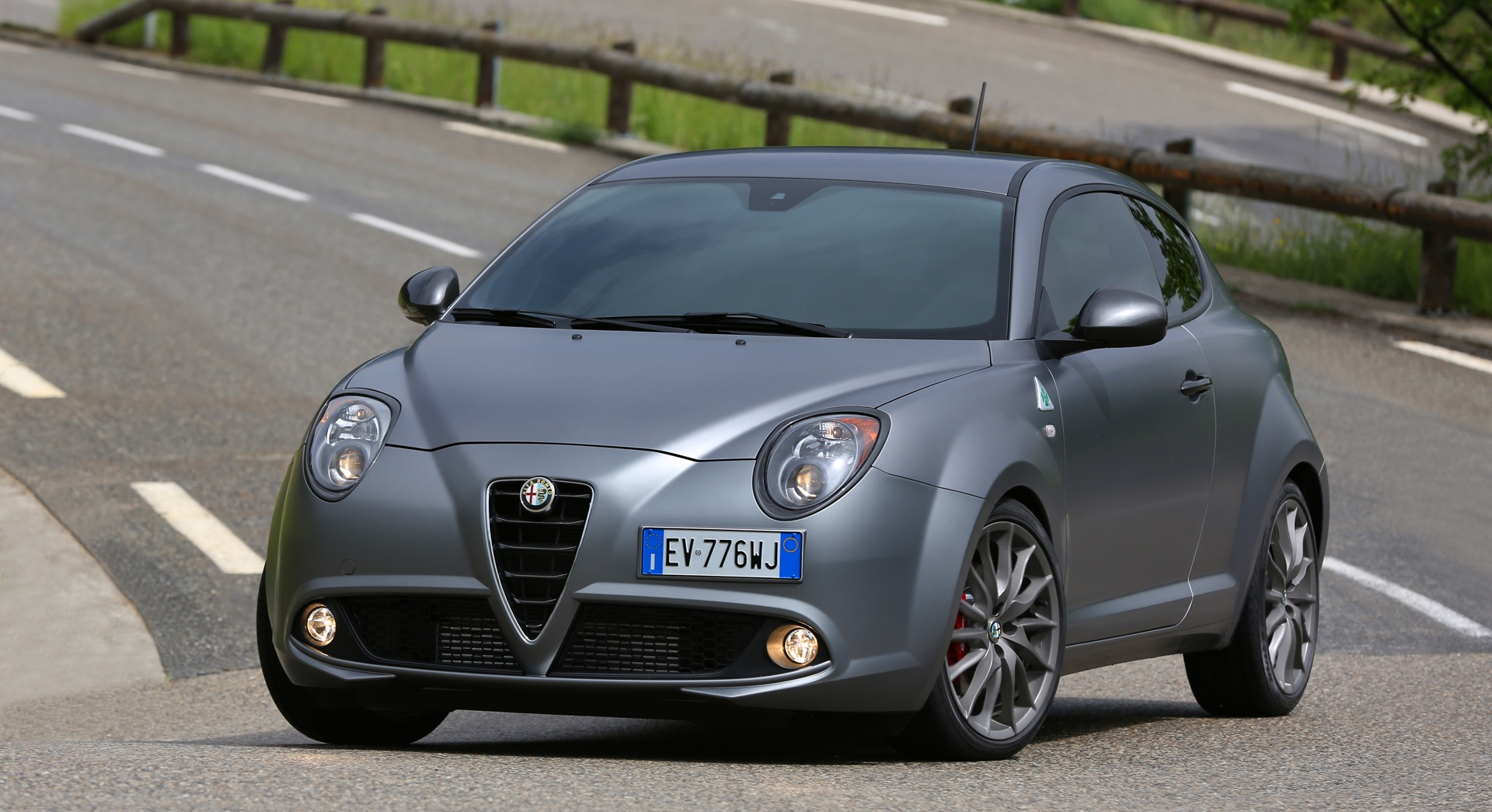 alfa romeo mito wallpaper ride hd desktop wallpapers 4k hd. Black Bedroom Furniture Sets. Home Design Ideas