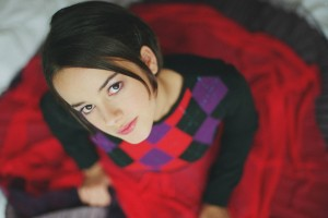 alizee images hd A4