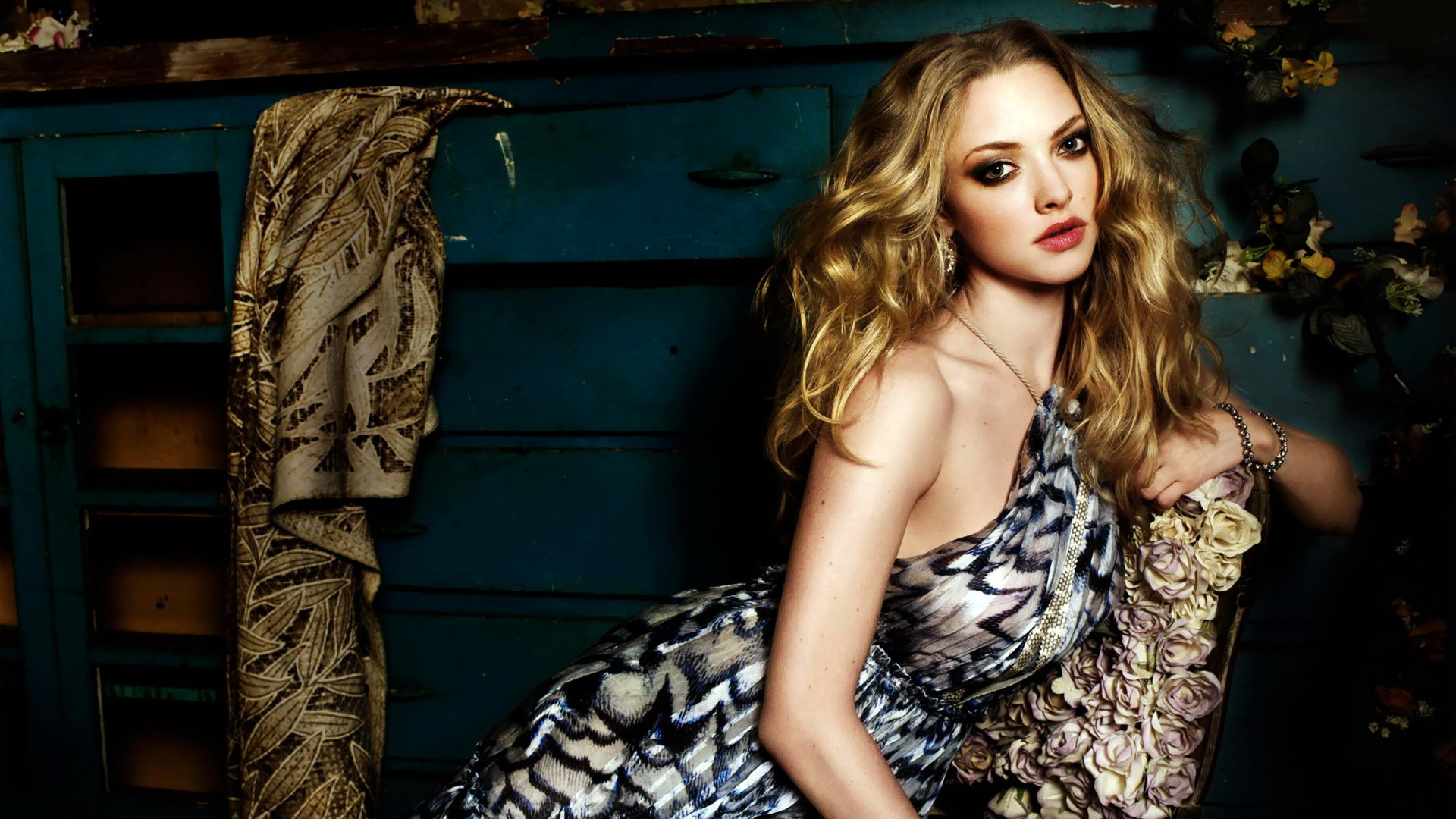 amanda seyfried PICTURES hd A10