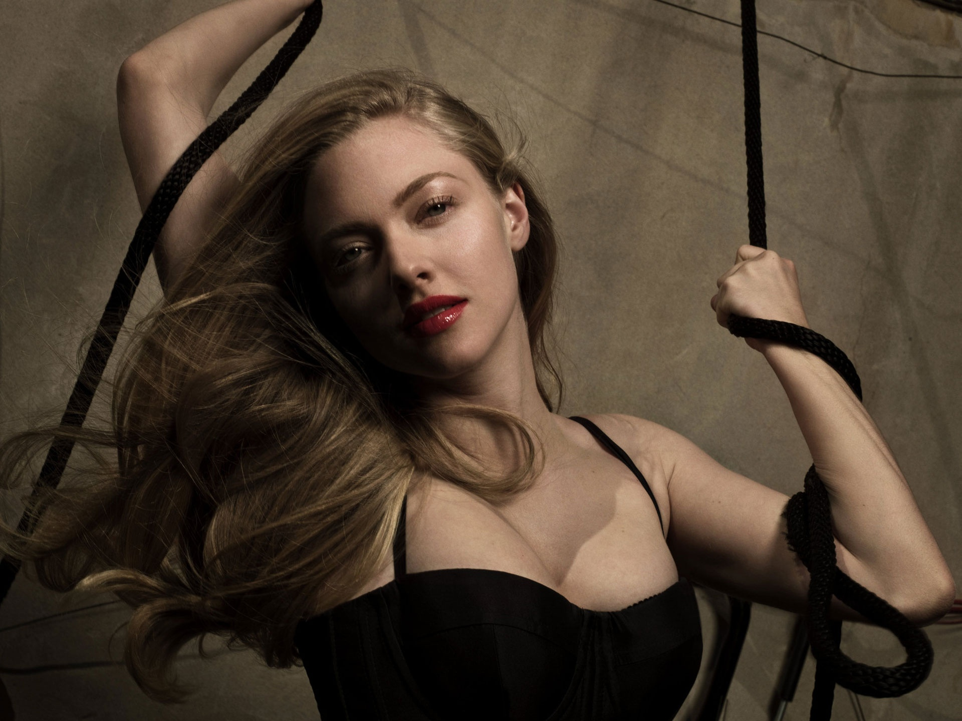amanda seyfried PICTURES hd A12