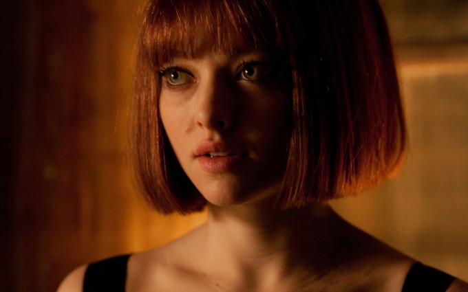 amanda seyfried PICTURES hd A13