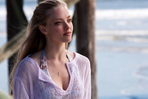 amanda seyfried PICTURES hd A14