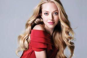 amanda seyfried PICTURES hd A15
