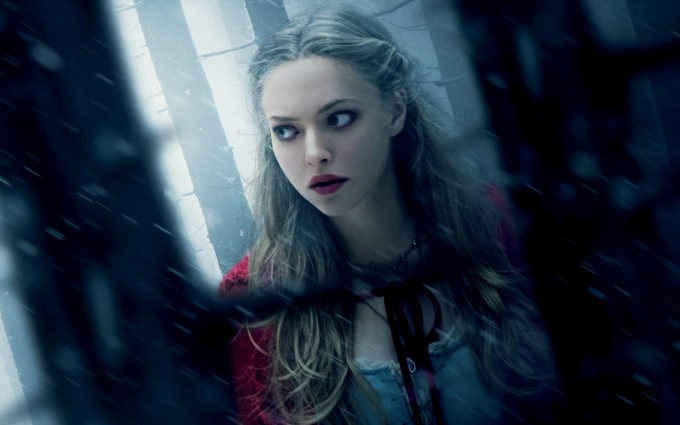 amanda seyfried PICTURES hd A17