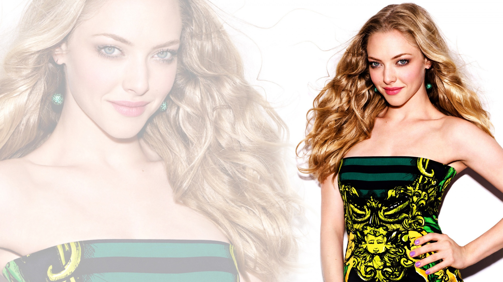 amanda seyfried images hd A5