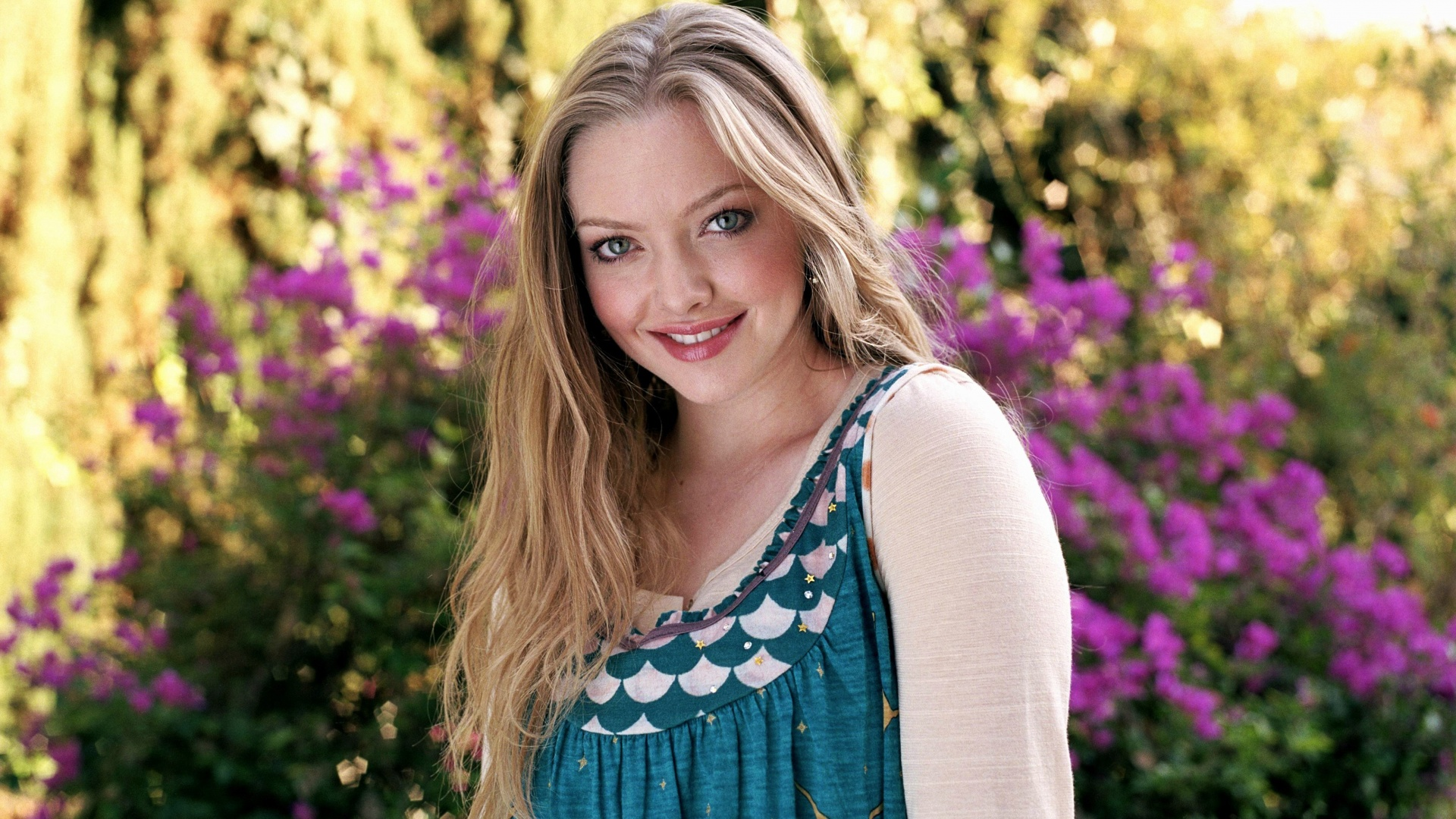 amanda seyfried images hd A6