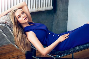 amanda seyfried images hd A8