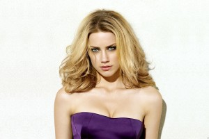 amber heard pictures hd A6
