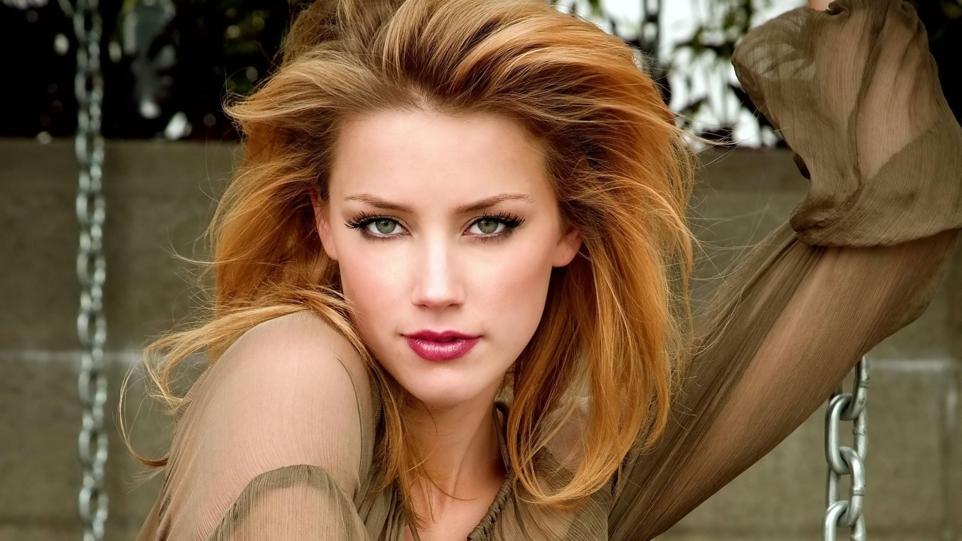 amber heard wallpapers hd A3