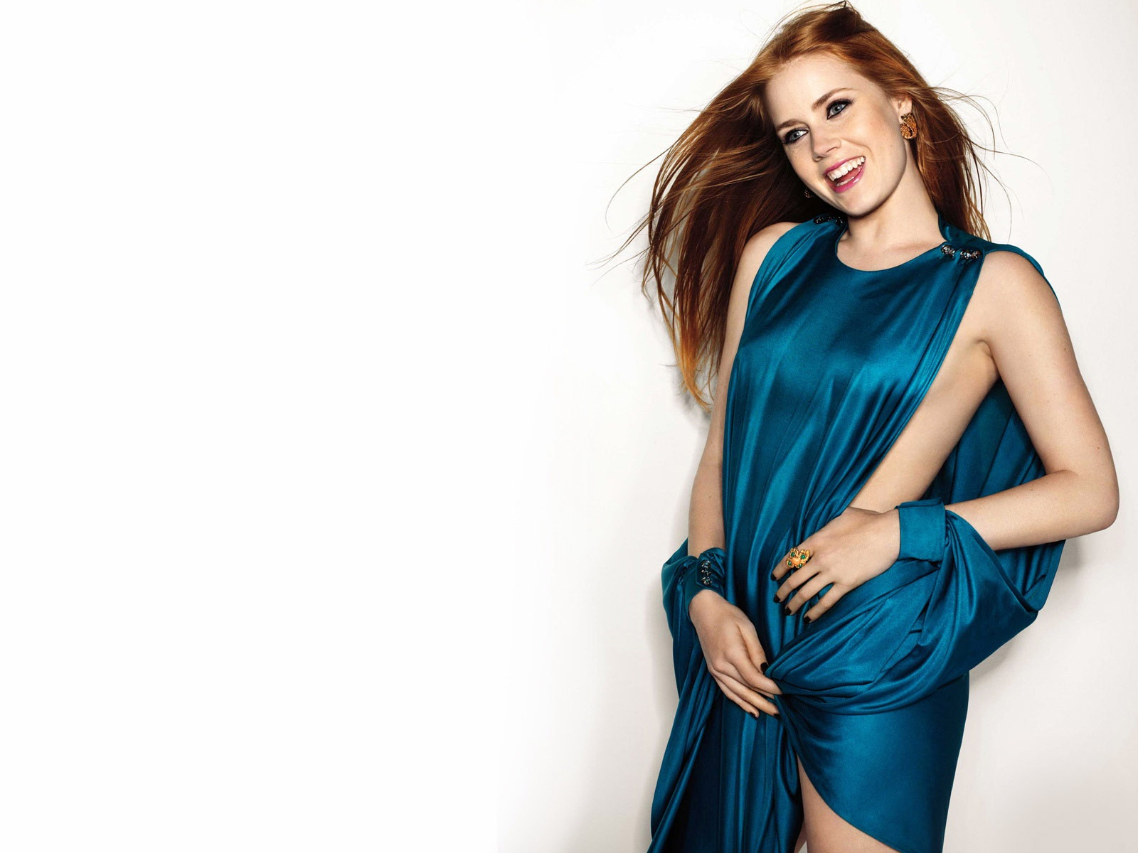 amy adams wallpapers hd A2
