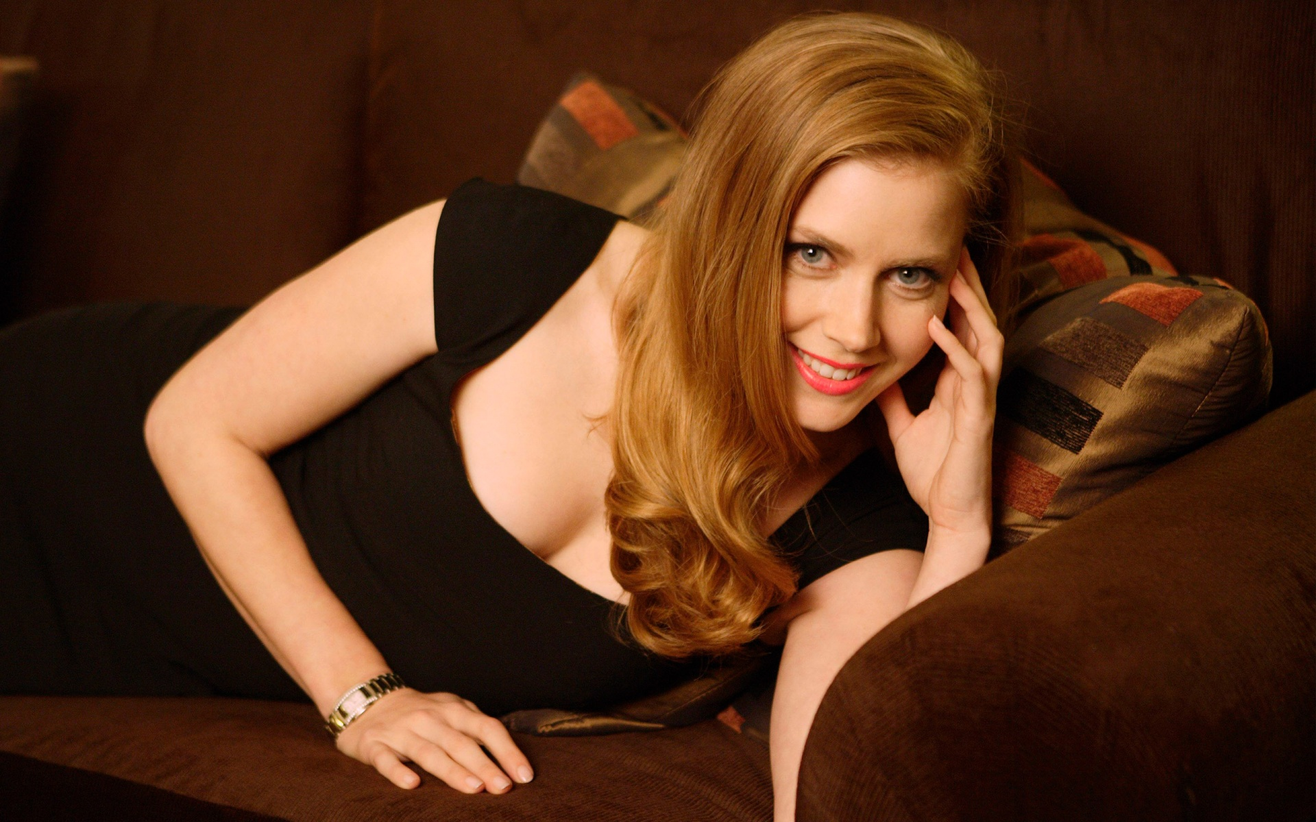 amy adams wallpapers hd A3
