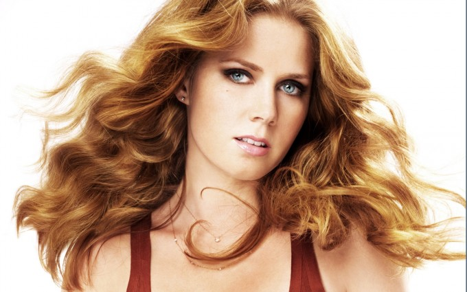 amy adams wallpapers hd A4
