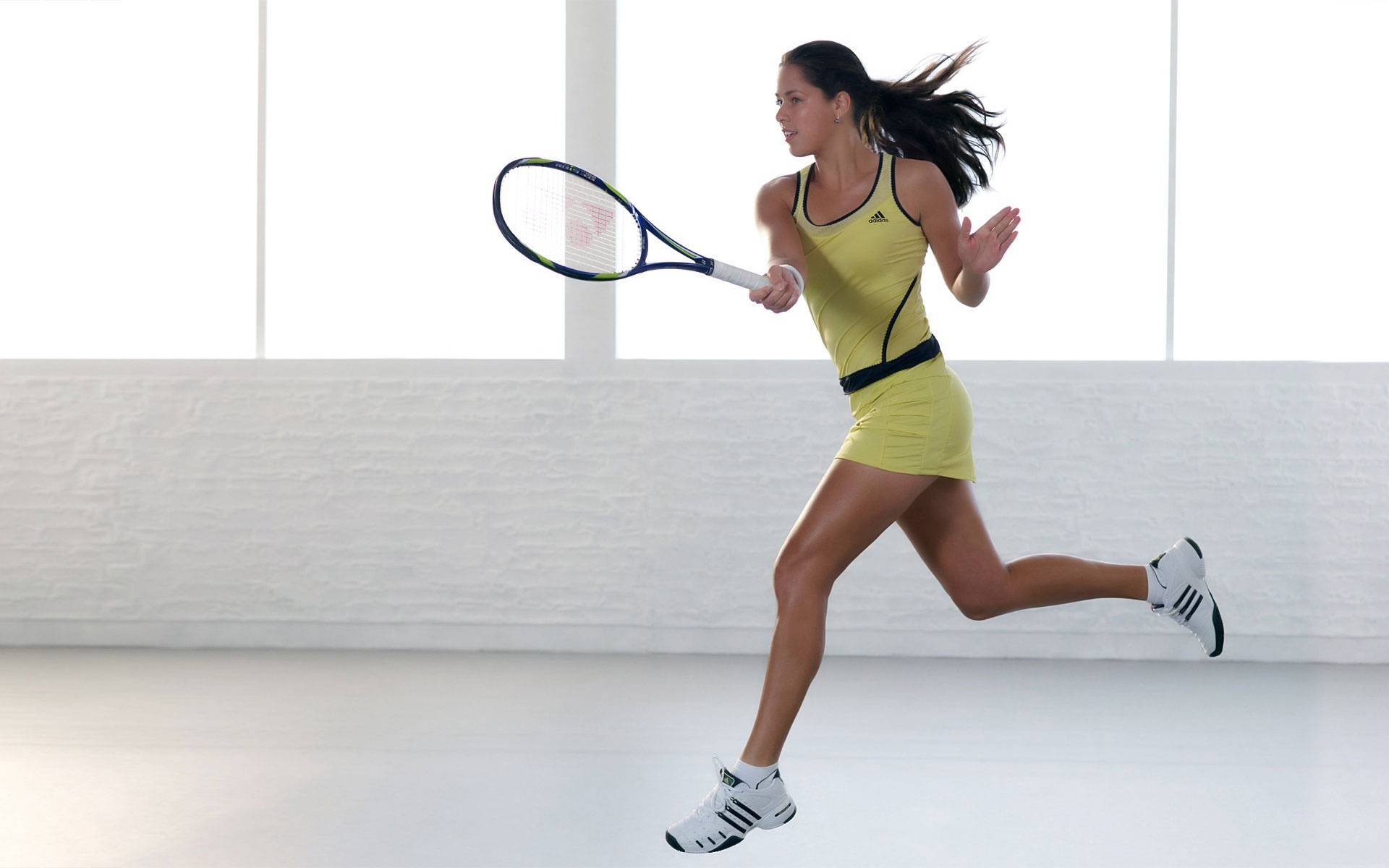 ana_ivanovic images hd A9