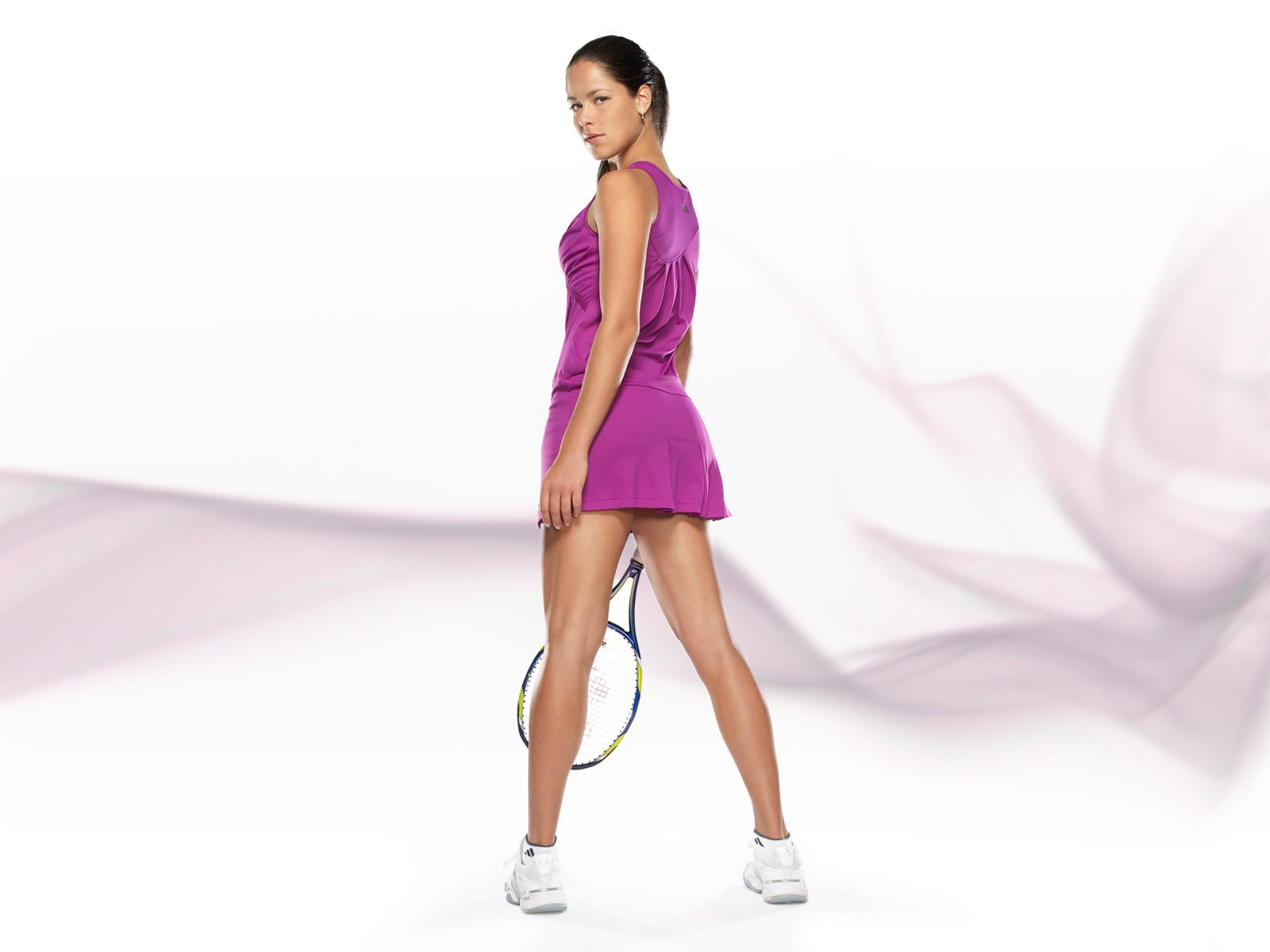 ana_ivanovic wallpapers hd A1