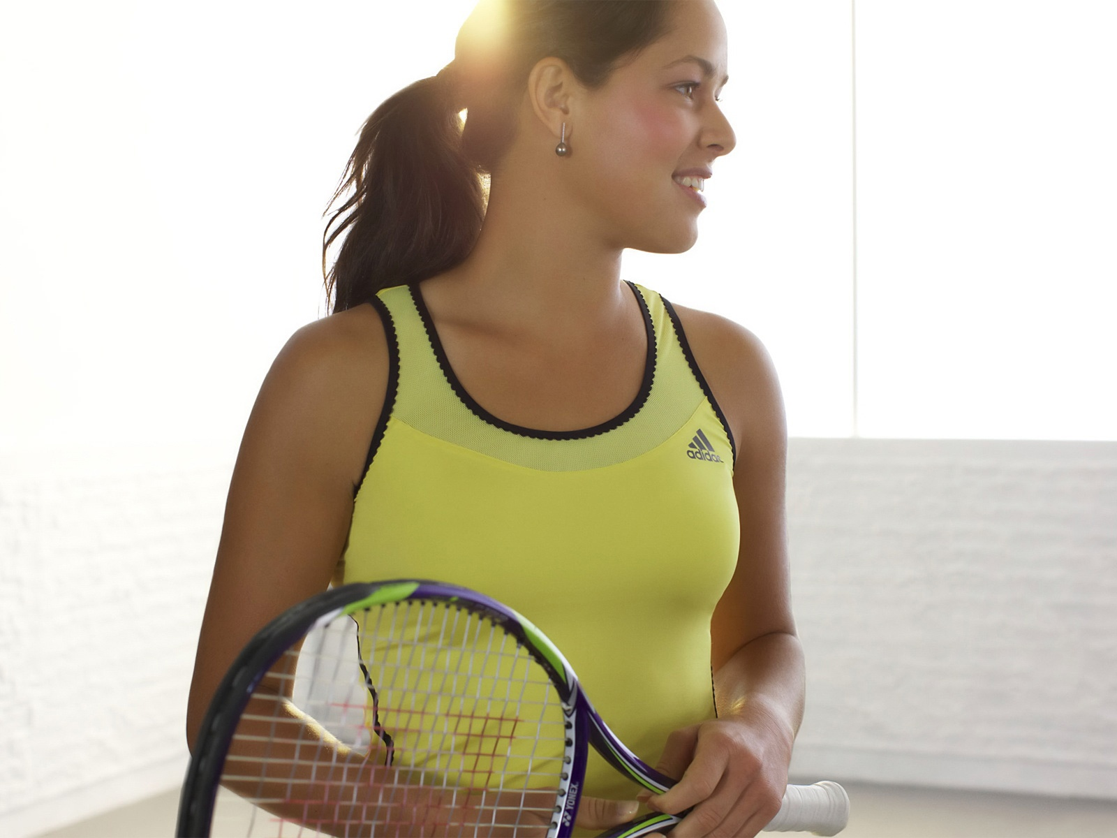 ana_ivanovic wallpapers hd A3