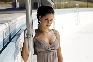 ana_ivanovic wallpapers hd A4