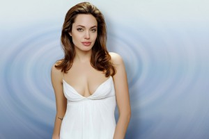angelina jolie hd A5