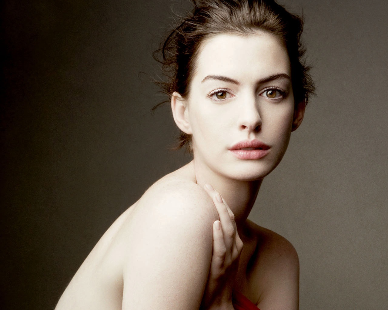 anne hathaway images hd A12