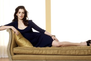 anne hathaway images hd A13