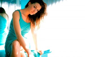 anne hathaway images hd A14