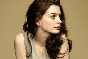 anne hathaway wallpapers hd A3