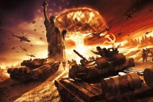 army wallpapers USA