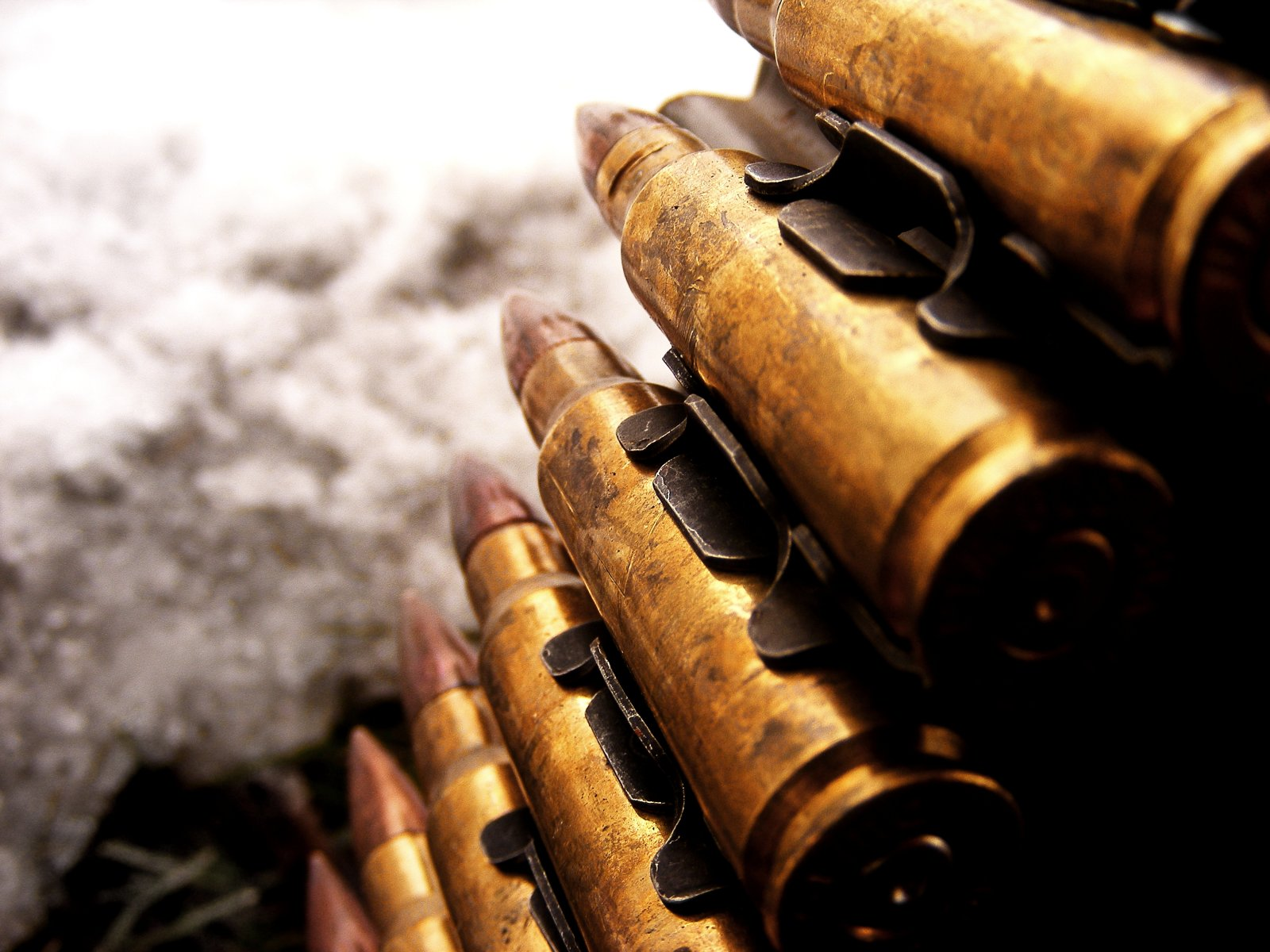army wallpapers bullets