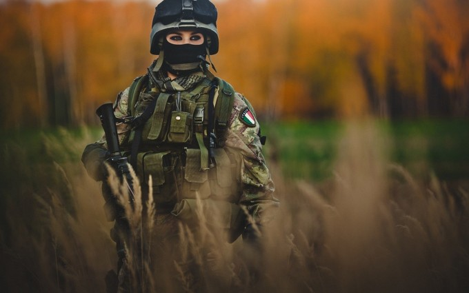 army wallpapers free download