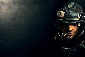 army wallpapers games