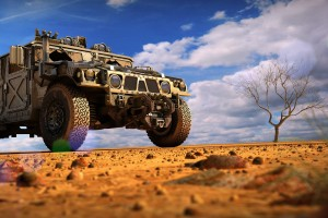 army wallpapers hummer