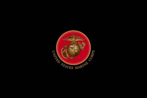 army wallpapers marine corps