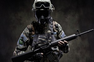 army wallpapers pictures
