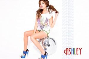 ashley tisdale images hd A6