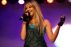 ashley tisdale images hd A7