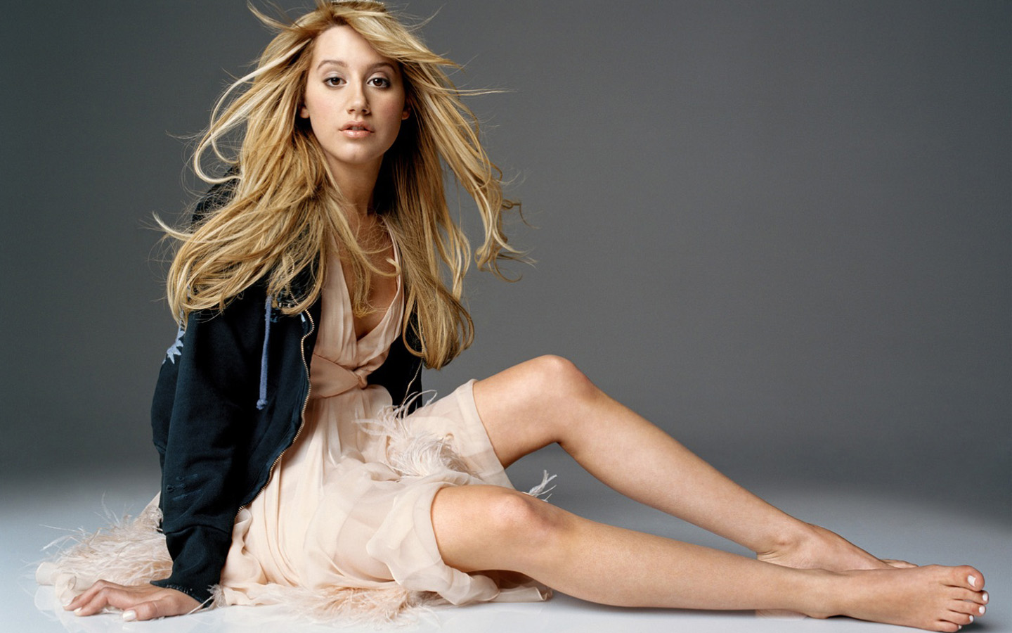 ashley tisdale images hd A8