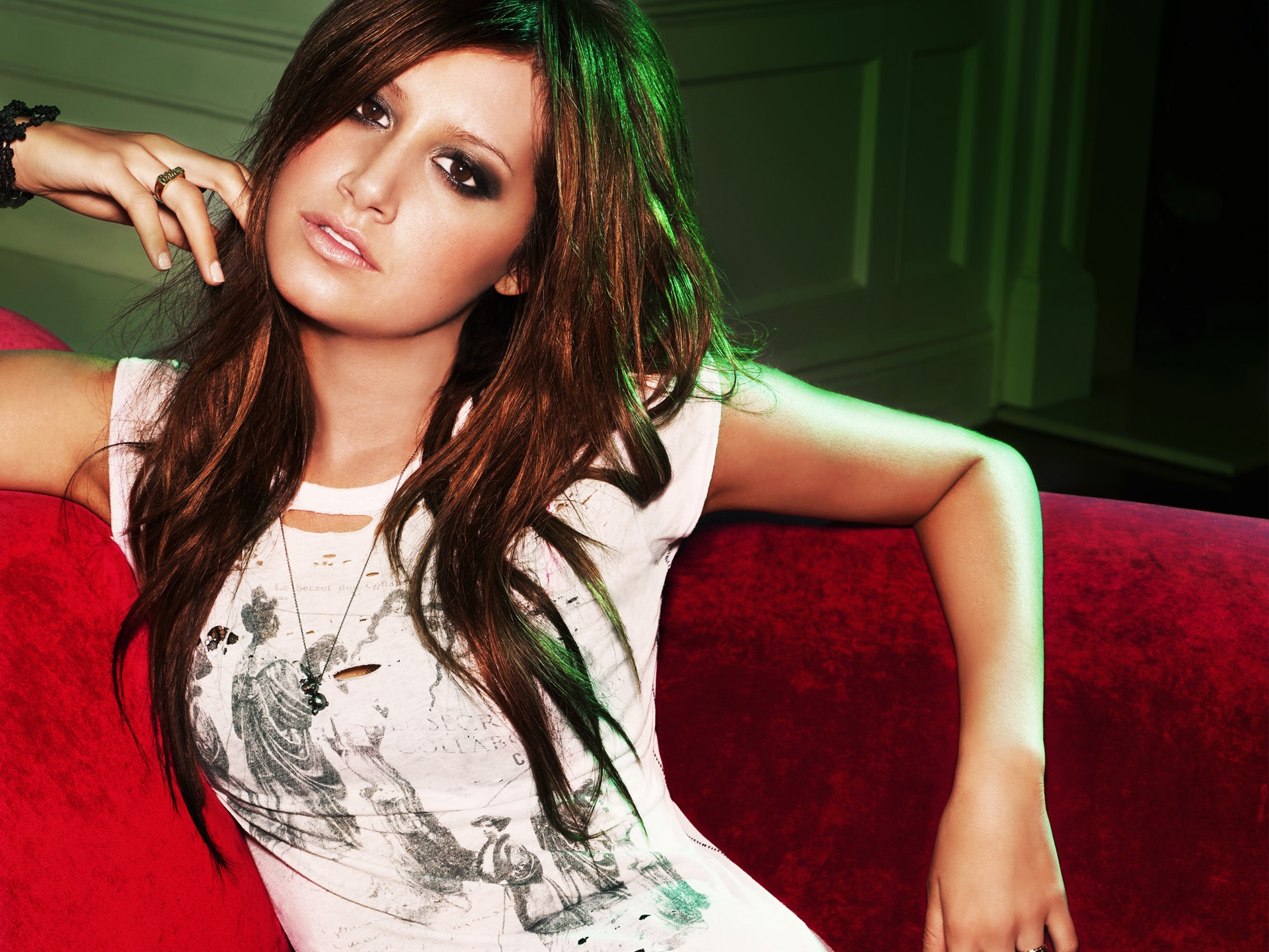 ashley tisdale pictures hd A12
