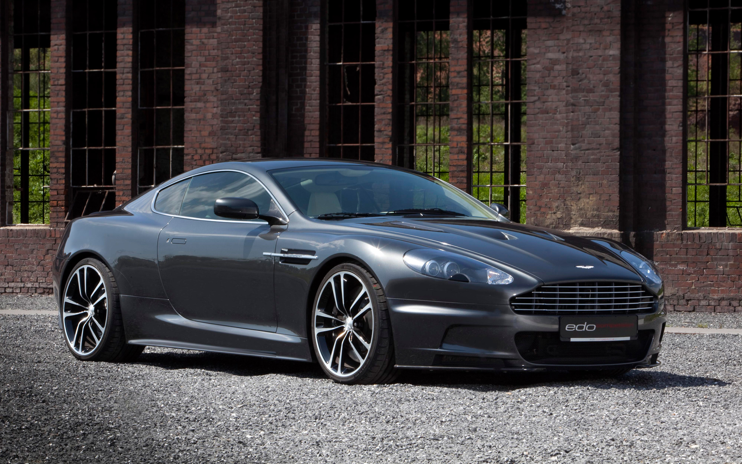 astin martin db9 wallpaper black hd