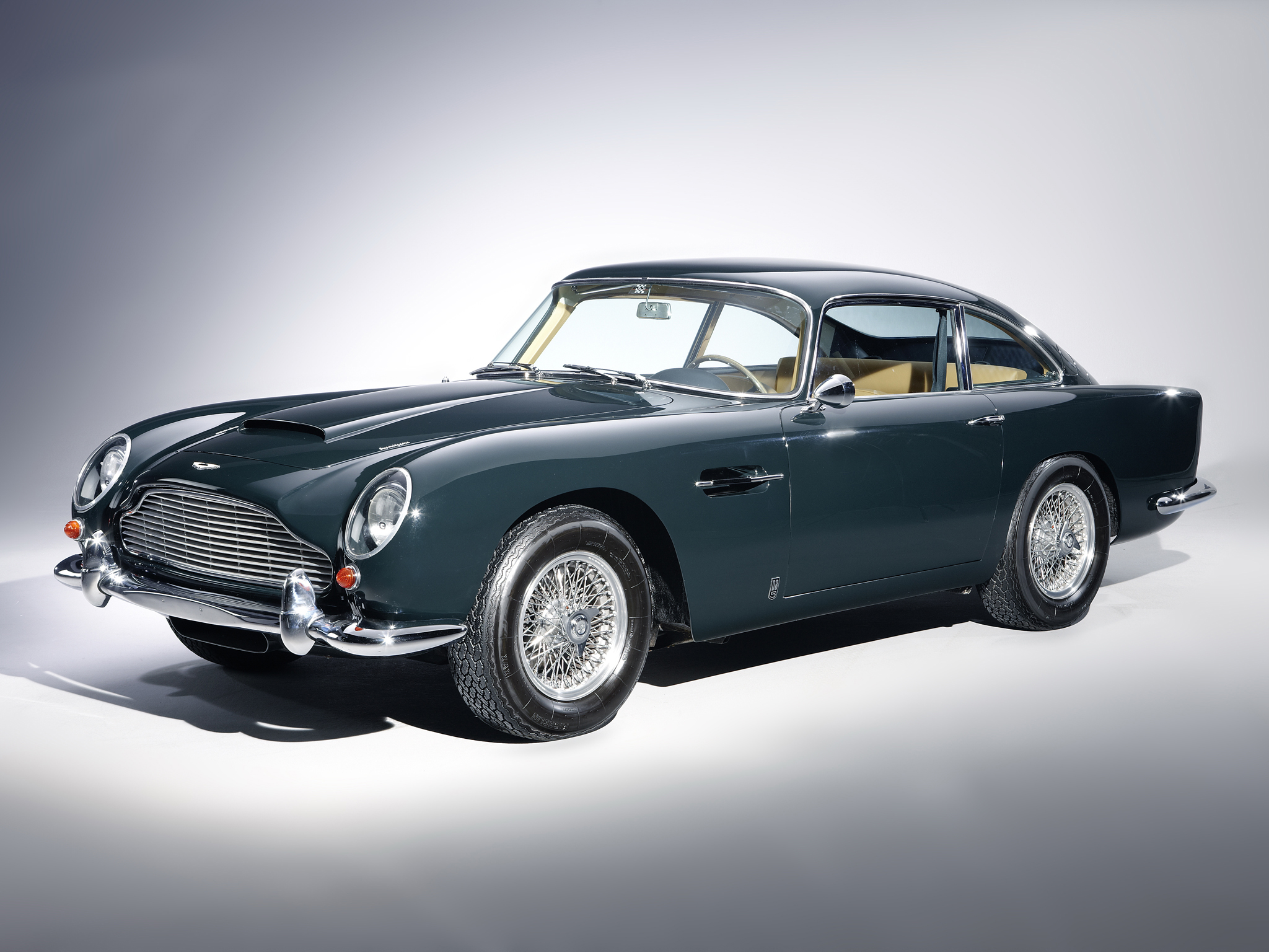 aston martin db5 walpapers archives hd desktop. Black Bedroom Furniture Sets. Home Design Ideas