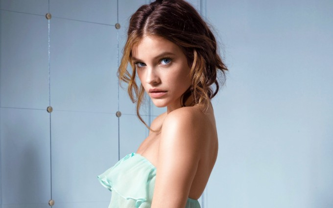 barbara palvin images hd A7