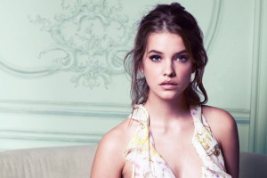 barbara palvin photos hd A22
