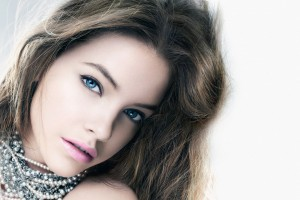 barbara palvin pictures hd A12
