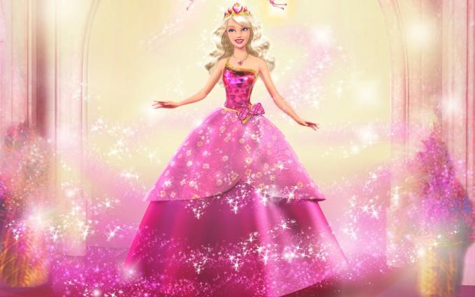 barbie photos